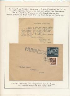 List číslo 362