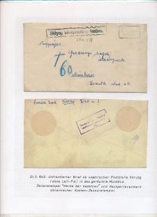 Blatt Nr. 363