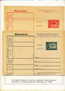 Blatt Nr. 366