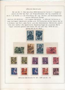 Blatt Nr. 370