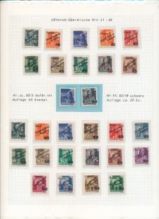 Blatt Nr. 371