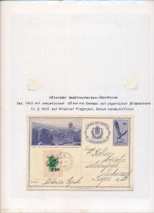 Blatt Nr. 375