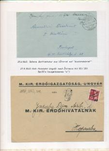Blatt Nr. 378