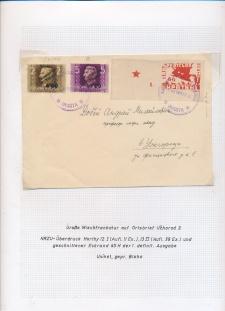 Blatt Nr. 380