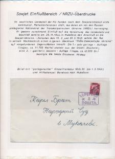 Blatt Nr. 382