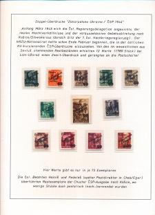Blatt Nr. 390