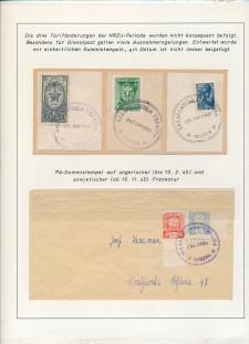 Blatt Nr. 415