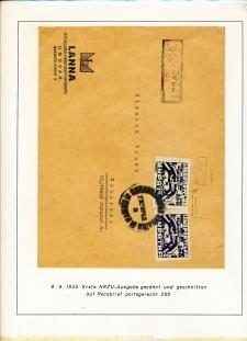 List číslo 417