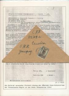 Blatt Nr. 423
