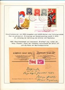 Blatt Nr. 424