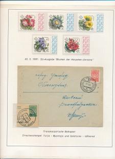 Blatt Nr. 426