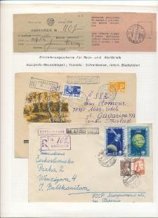 Blatt Nr. 432
