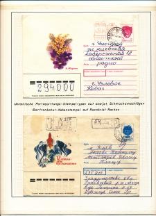 Blatt Nr. 437