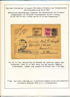 List číslo 65