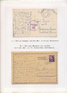 List číslo 130
