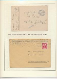 Blatt Nr. 144