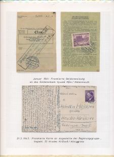 Blatt Nr. 155