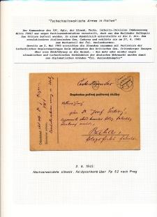 Blatt Nr. 180