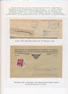 Blatt Nr. 185