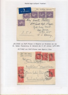 Blatt Nr. 192