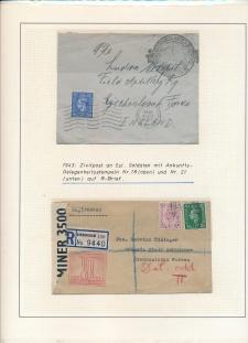Blatt Nr. 204