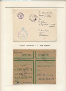Blatt Nr. 218