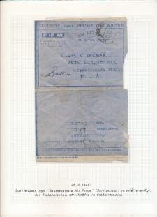 List číslo 219