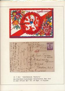 Blatt Nr. 234
