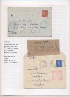 List číslo 246