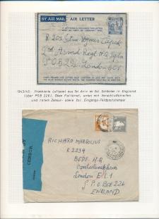 List číslo 247