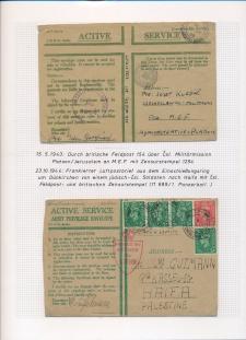 Blatt Nr. 248