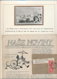 Blatt Nr. 249
