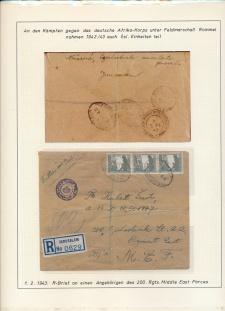 List číslo 254