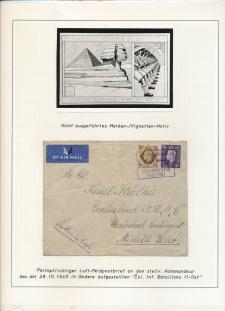 Blatt Nr. 256