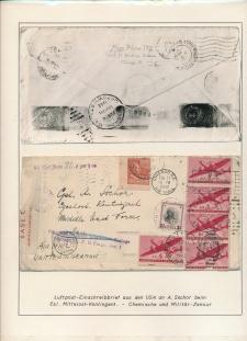 Blatt Nr. 260
