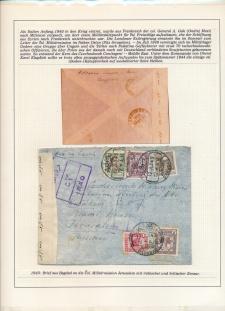 Blatt Nr. 270