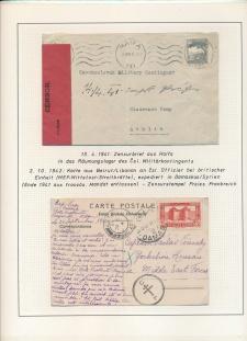 Blatt Nr. 283