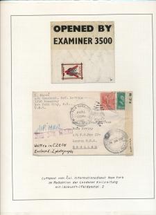 Blatt Nr. 296