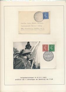 Blatt Nr. 304