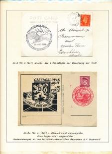 Blatt Nr. 313