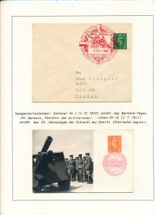Blatt Nr. 316