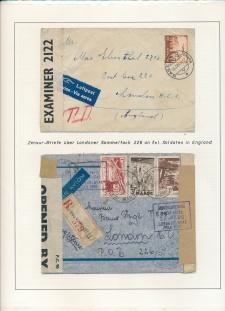 Blatt Nr. 324