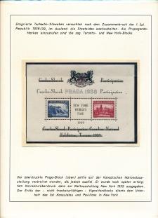 Blatt Nr. 331