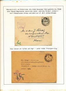 List číslo 339