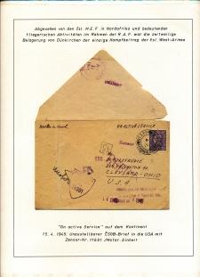 List číslo 340