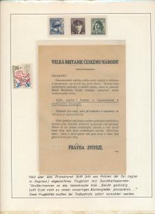 Blatt Nr. 345