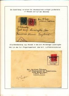 List číslo 346