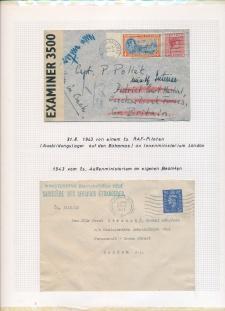 Blatt Nr. 348