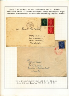 List číslo 351
