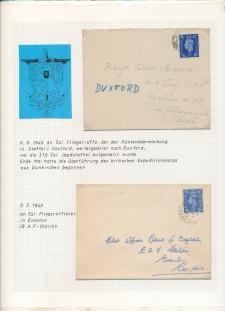 List číslo 352